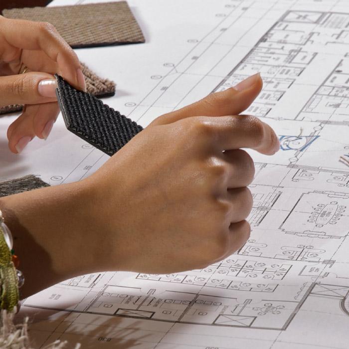 beratung für innenarchitektur bzw. innenraumgestaltung von carla fehr, Innenarchitektur ideen